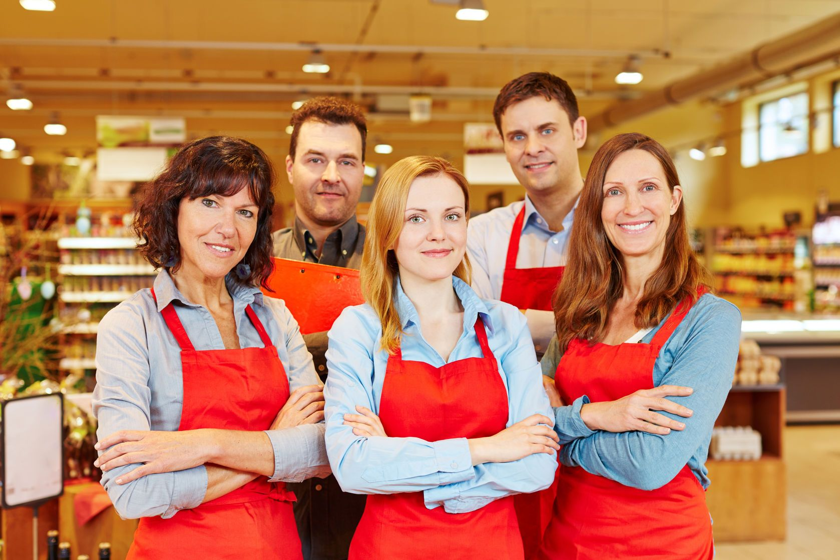 payroll services for small business Payroll Services for Small Business Payroll Services for Small Business Cape Cod Marthas Vineyard