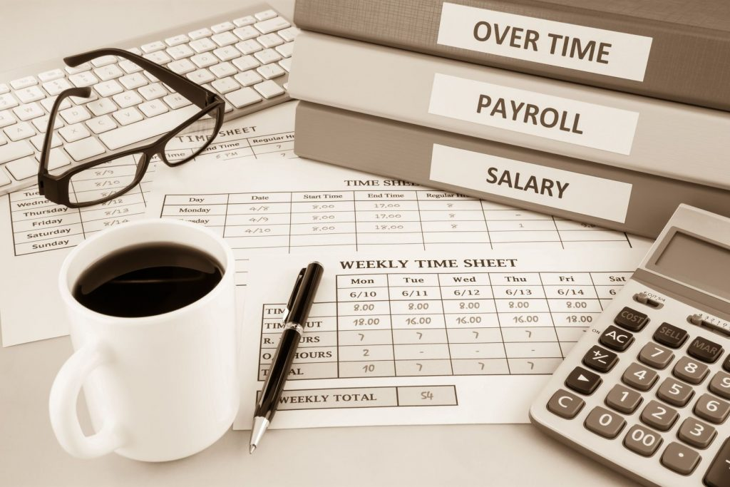 Payroll solutions Small Business Cape Cod Nantucket payroll solutions Payroll Solutions Payroll Services for Small Business Cape Cod Nantucket 1024x683