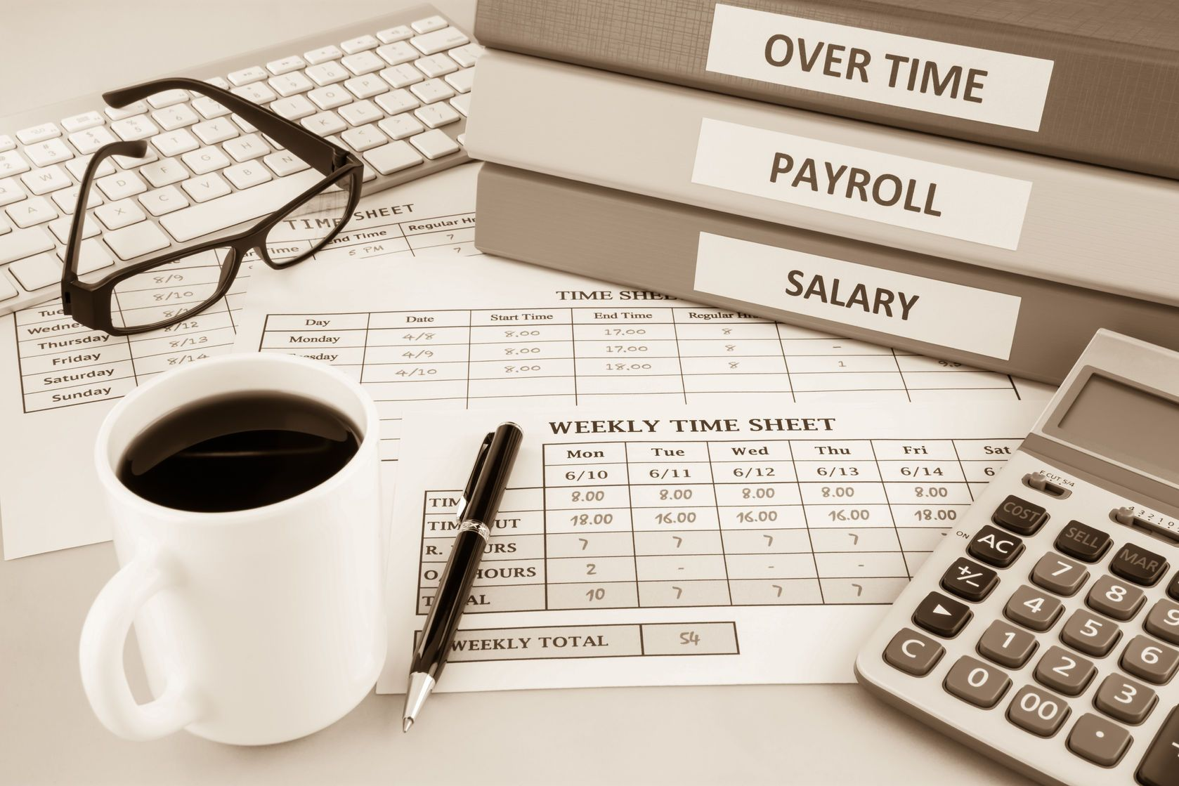 Contact Us Payroll Services for Small Business Cape Cod Nantucket
